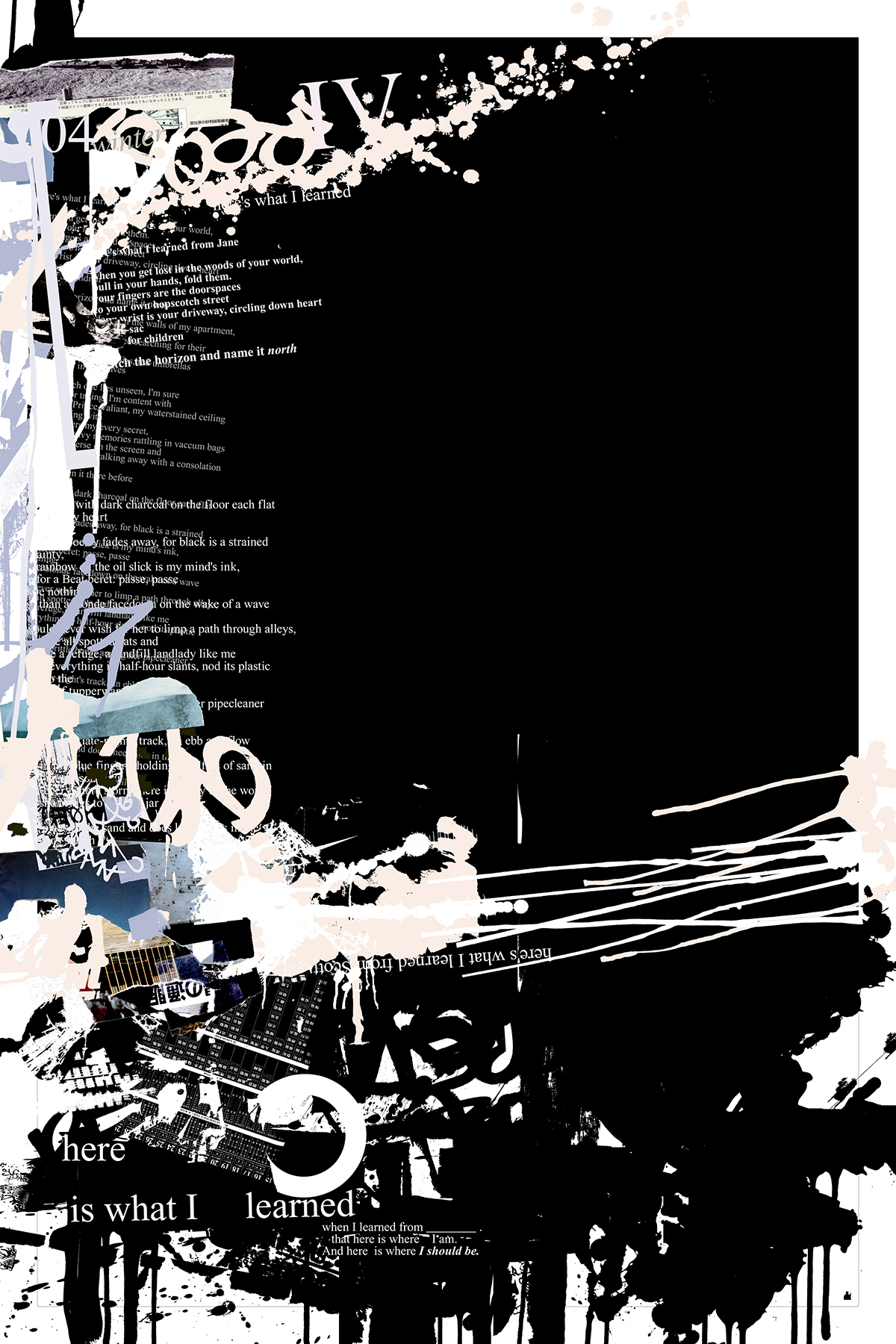2006_09-27_winter 2006.jpg
