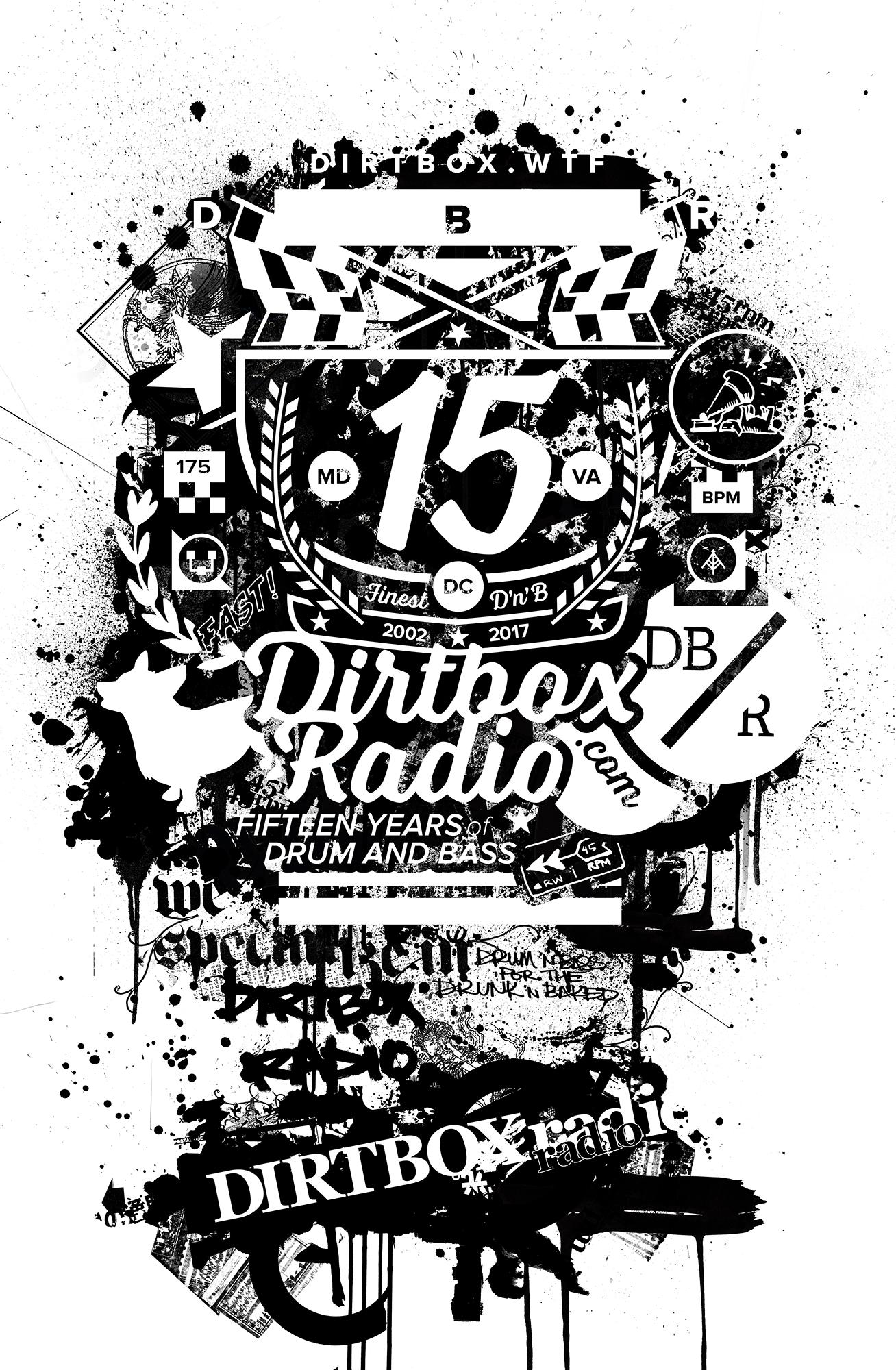 dirtbox_poster-design__17x26__04-10-2017.jpg