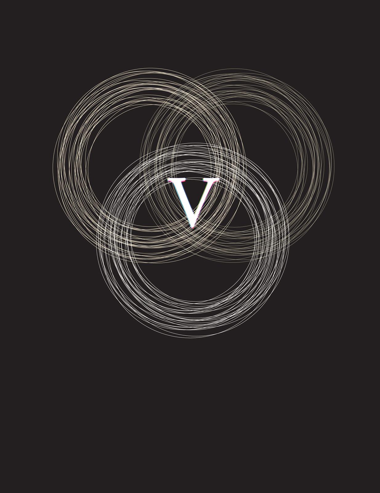 incircles_demo2.jpg