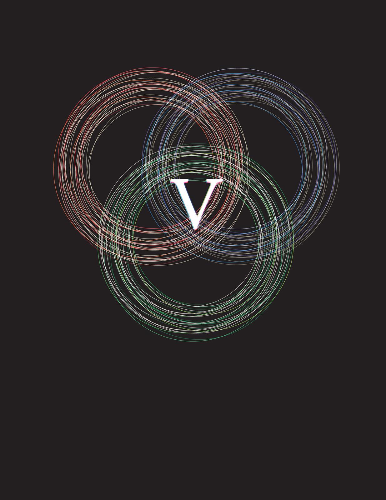 incircles_demo3.jpg