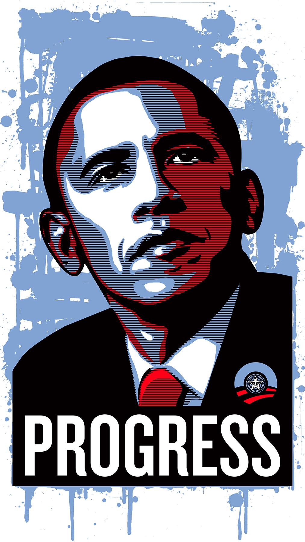 obama_rezcolor.jpg