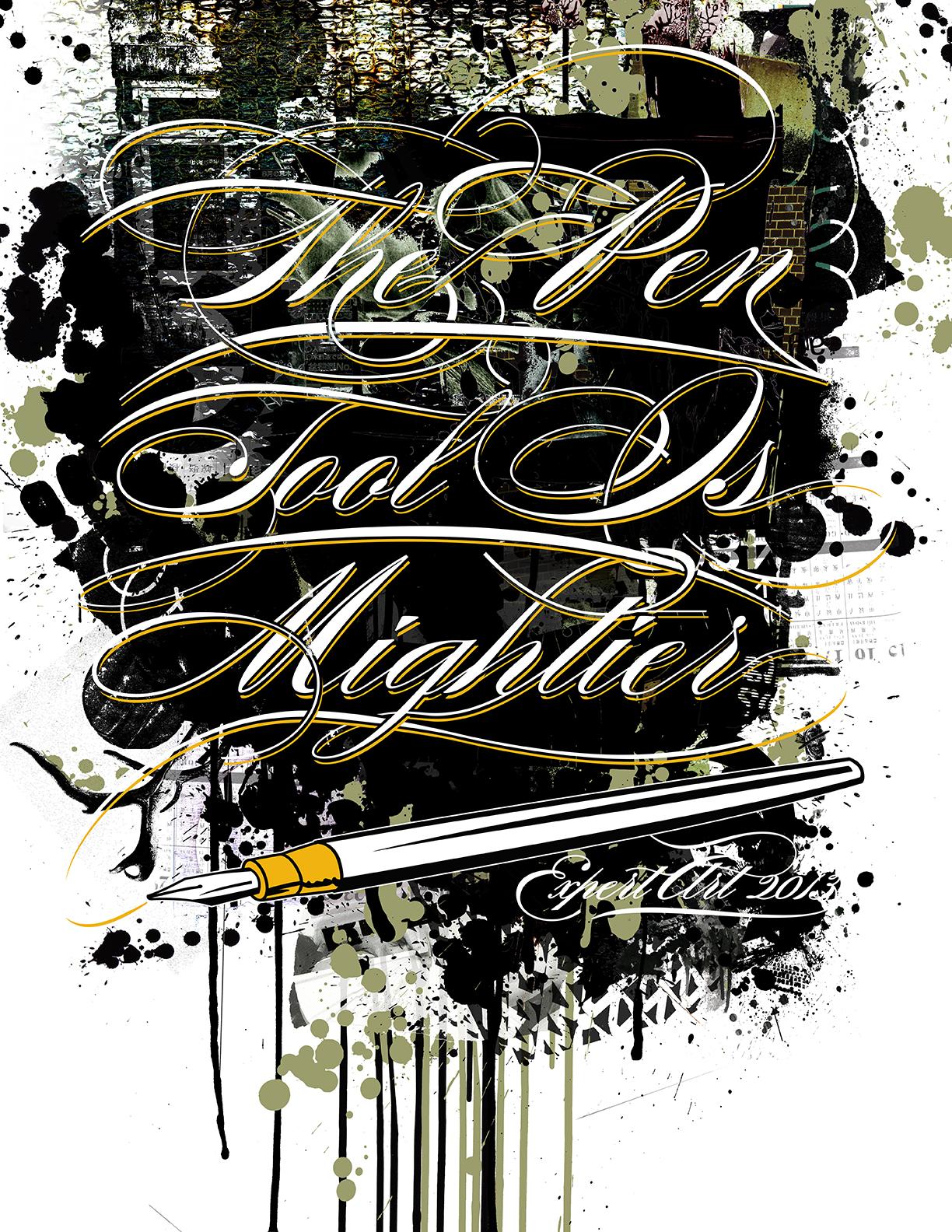 ptim_remix_FLAT.jpg