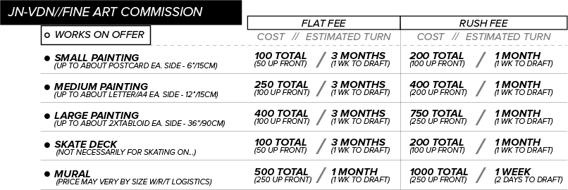 fineart-prices.png