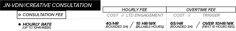 consult-prices.png
