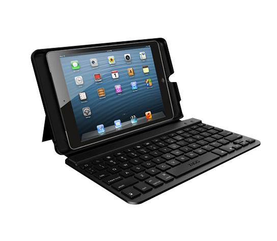 keyboards-and-cases-zaggkeys-mini-9-hero.jpg