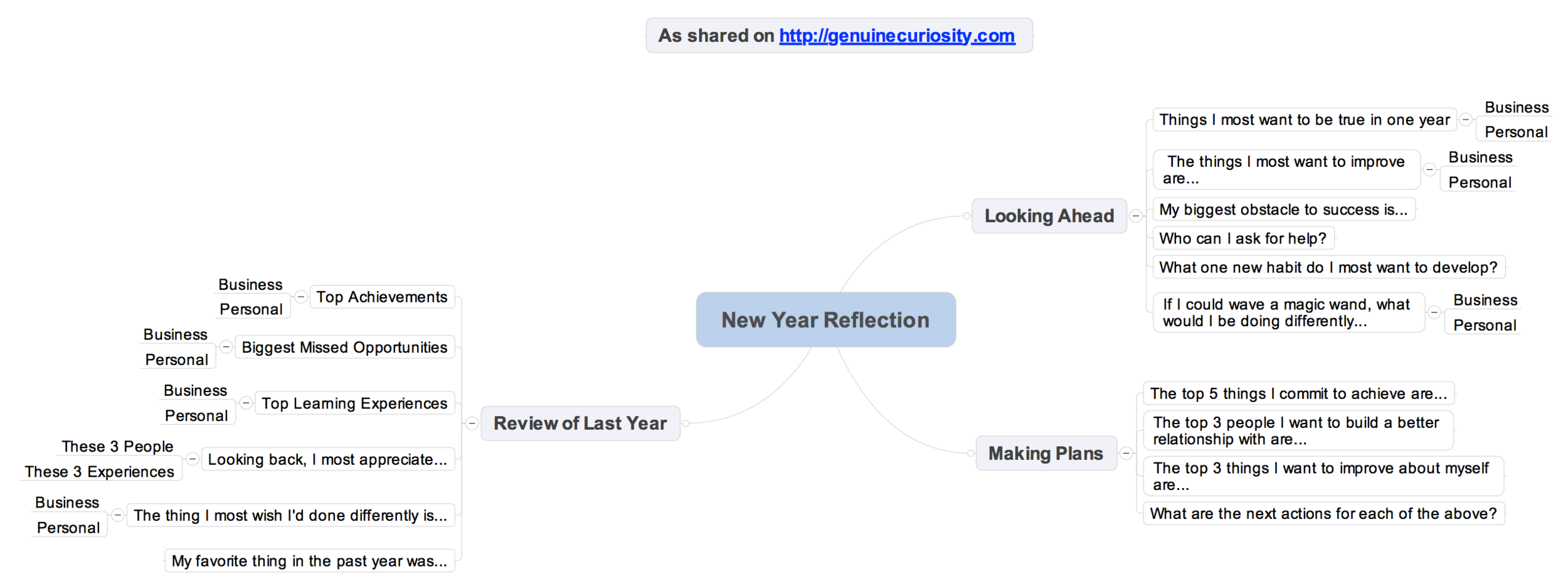 NewYearReflection.png