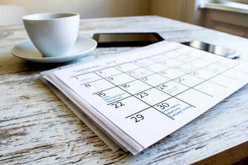 calendardesk.jpg