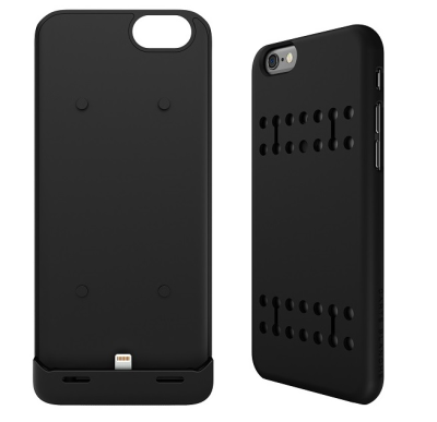 456963-boostcase-for-iphone-6.jpg.png