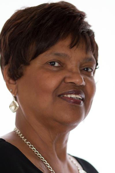 Janette Patterson           PR Director