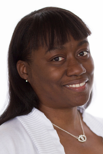 Francine Marchelle           Technical Director