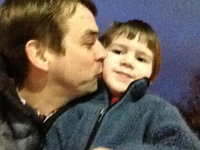 Gavin kisses.jpg