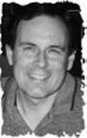 Bob Lange 949-521-4654