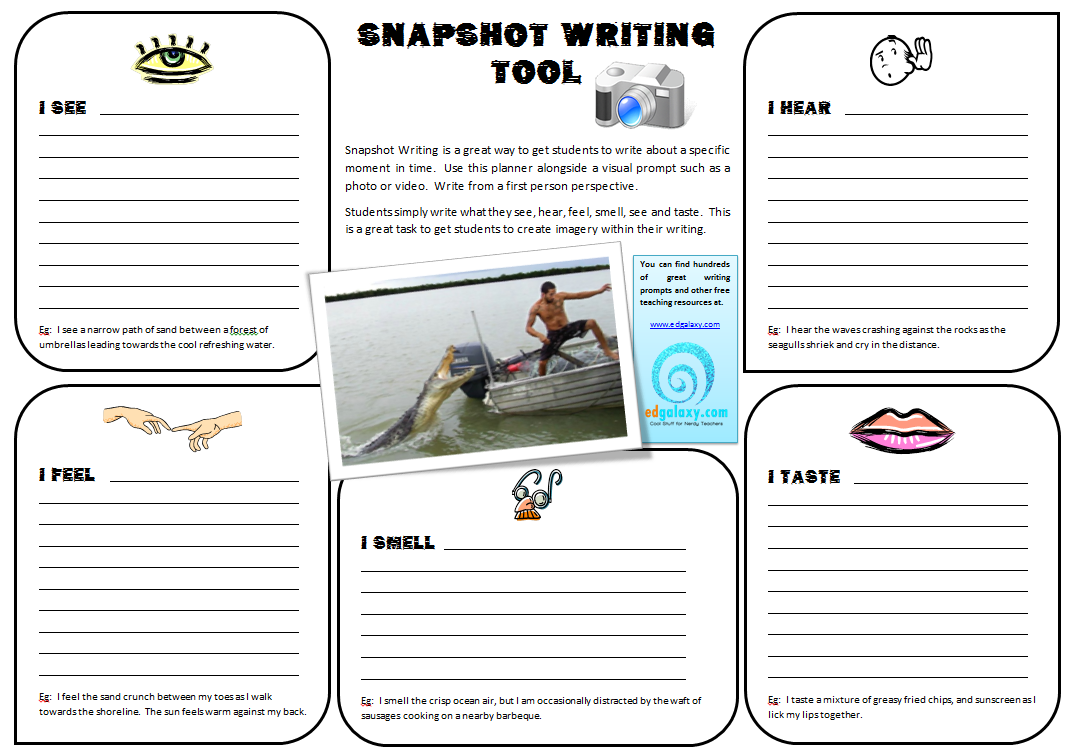 Snapshot Writing Tool.PNG