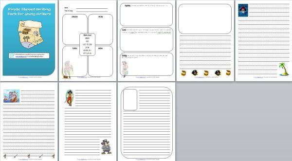 Pirate-Themed-Writing-Pack.JPG