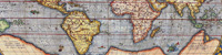 History-&-Geography.jpg
