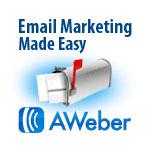 aweber-made-easy.jpg