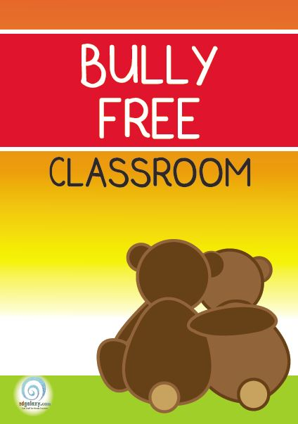 Bully-free-classroom-poster.JPG