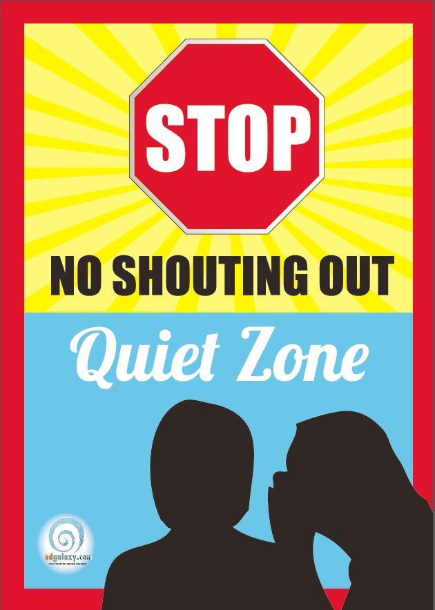 quiet-zone-posters.JPG