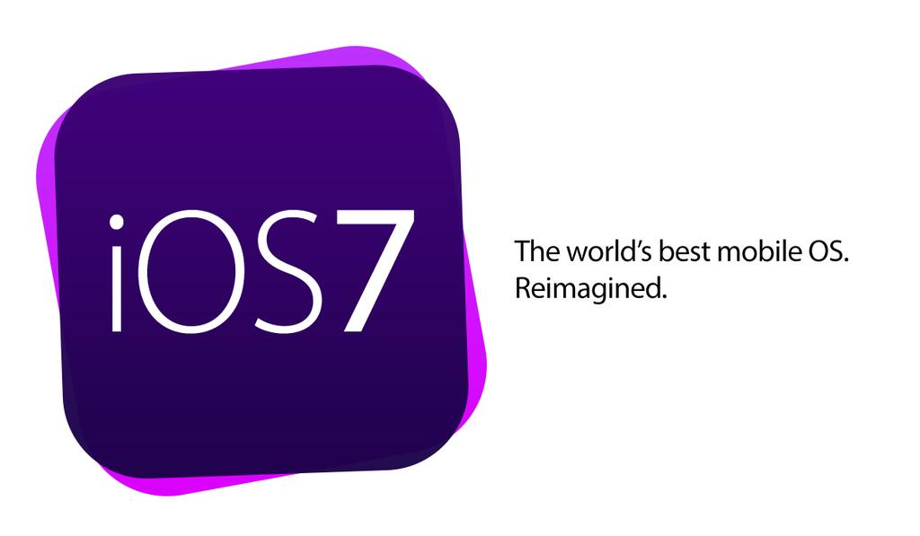 IOS-7-Logo-Wallpaper.png