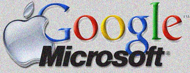 googleapplemicrosoft.jpeg
