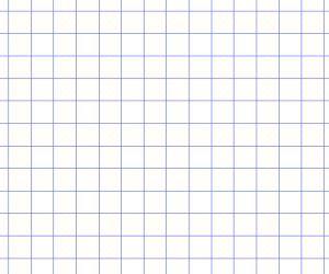 free-graphpaper-gridpaper.jpg