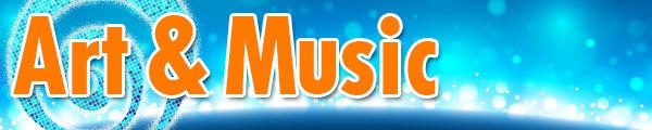 Art-music-button.jpg