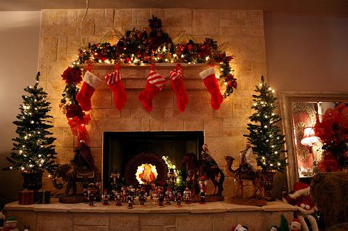 christmas-magic-surely-hides-somewhere--large-msg-132397588153.jpg