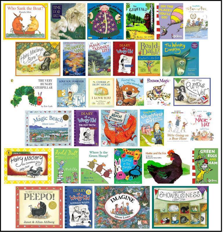 book-giveaway-books.jpg