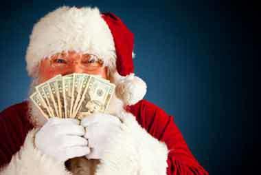 santa-with-money.jpg