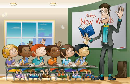 happy-classroom.jpg