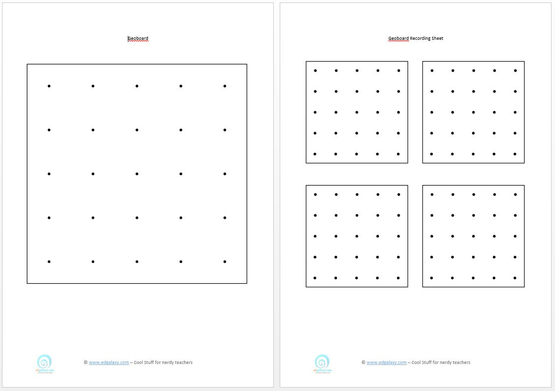 picture about Printable Paper Templates referred to as Printable Graph Paper Producing Paper Templates Edgalaxy