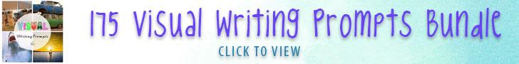 728x90175writingprompts.jpg