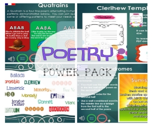 10x10-006b-TPT-TEMPLATE-poetry.jpg