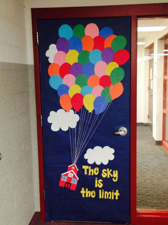 classroom-door-decoration-ideas.jpg