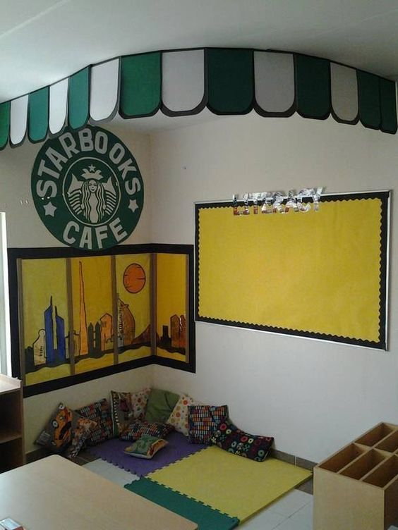 classroom-decoration-ideas-starbooks
