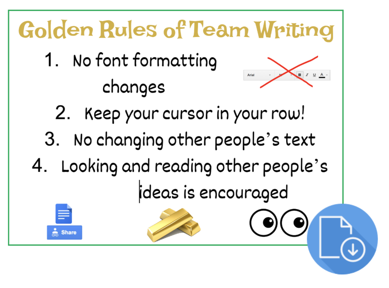Google_Classroom_Tutorial_Team_Writing.png