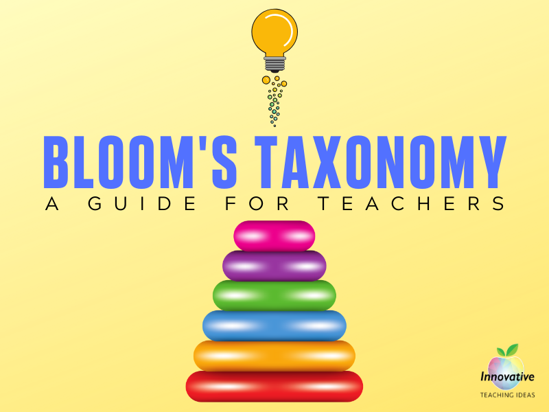blooms_taxonomy_for_teachers