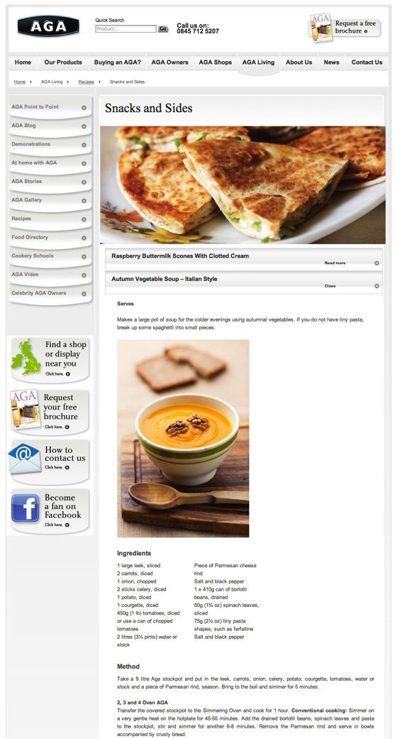 AGA-AGA-Recipes-Snacks-and-Sides.jpg