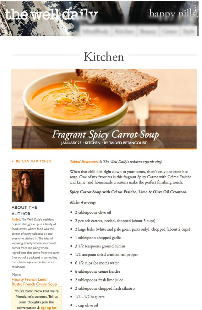 Fragrant-Spicy-Carrot-Soup-The-Well-Daily.jpg
