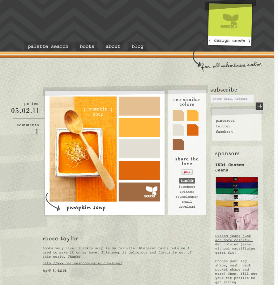 Design-Seeds®-For-All-Who-Love-Color-pumpkin-soup.jpg