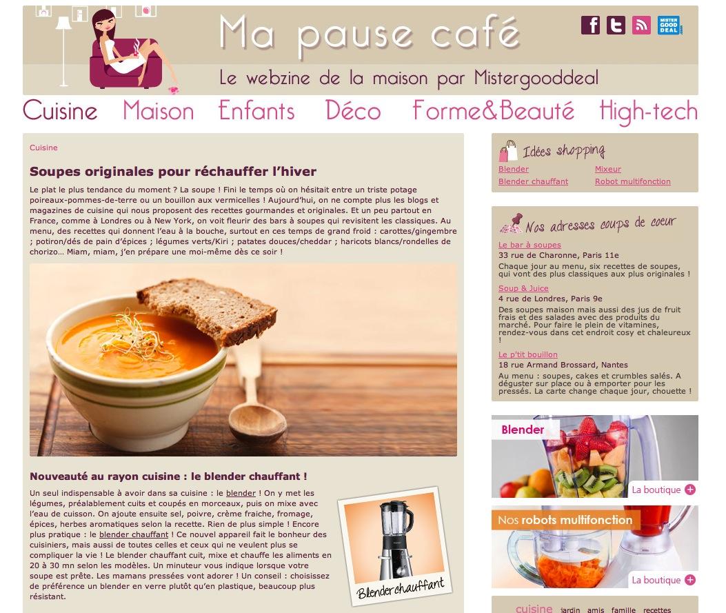 Ma-pause-café-Soupes-originales-pour-réchauffer-l'hiver.jpg