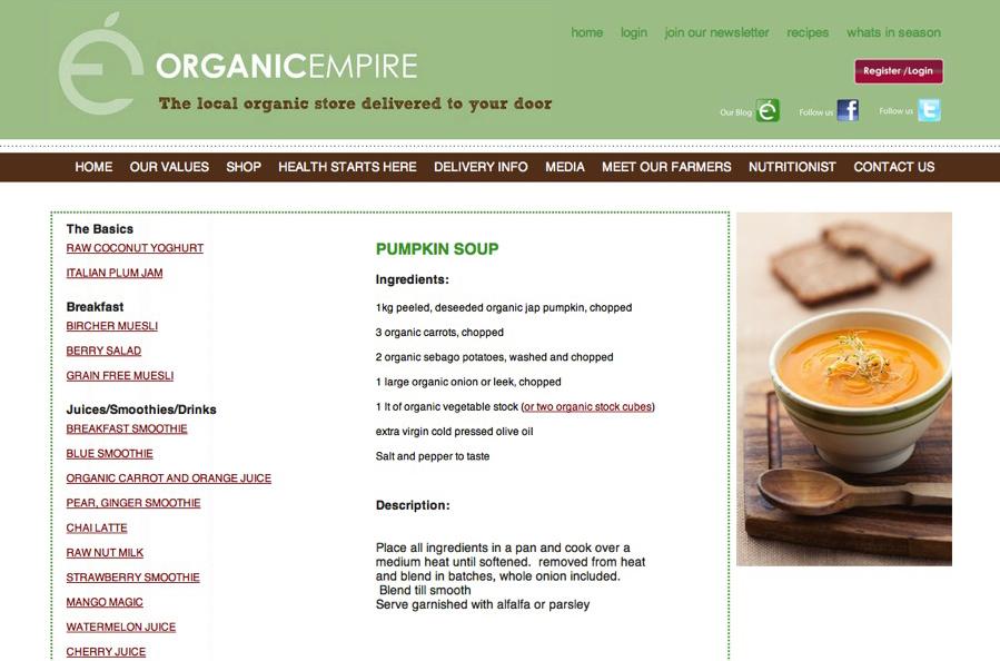 Organic-Empire.jpg