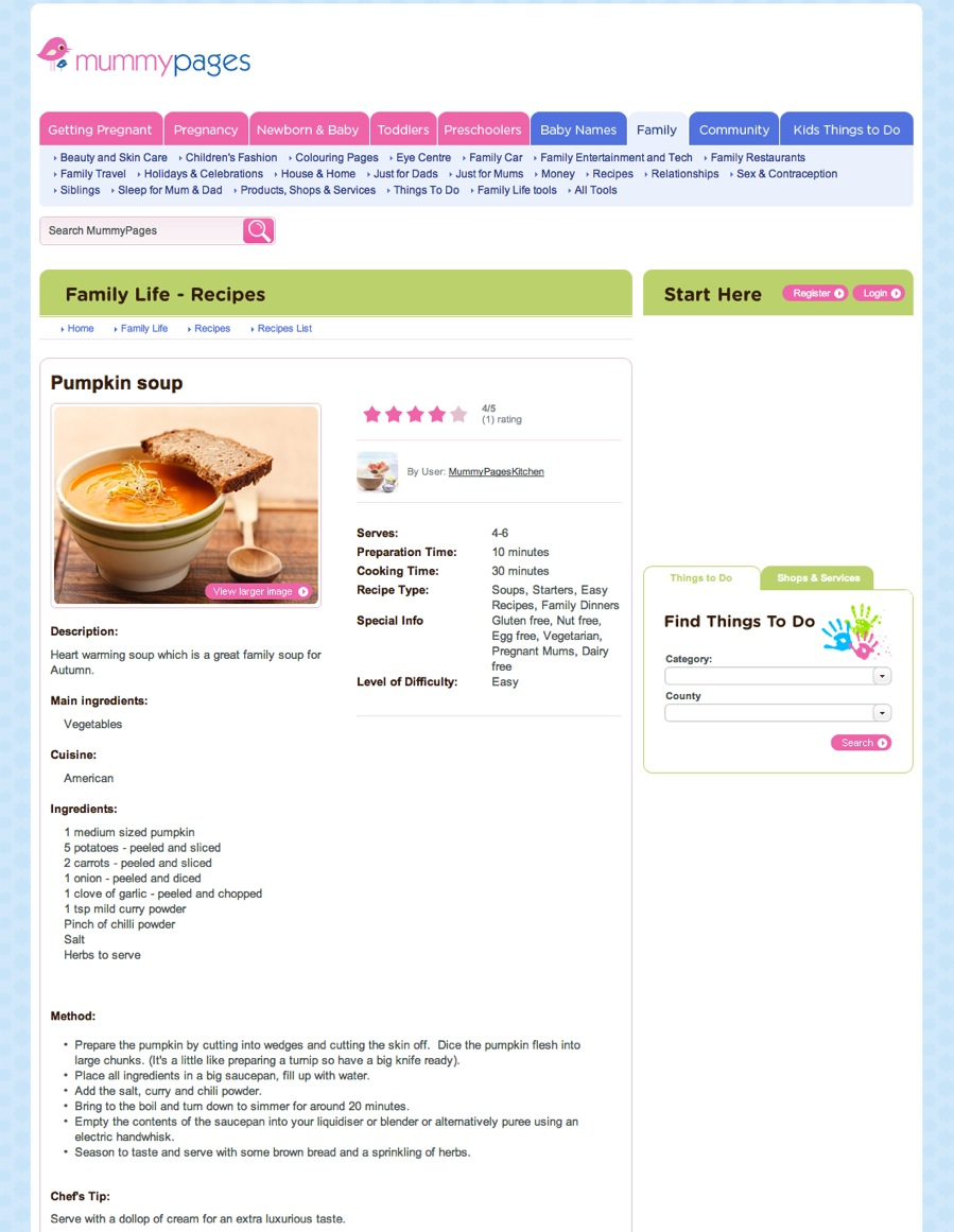 Pumpkin-soup-MummyPages.ie_.jpg