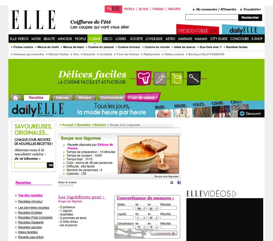Soupe-Aux-Légumes-Recette-cuisine.jpg