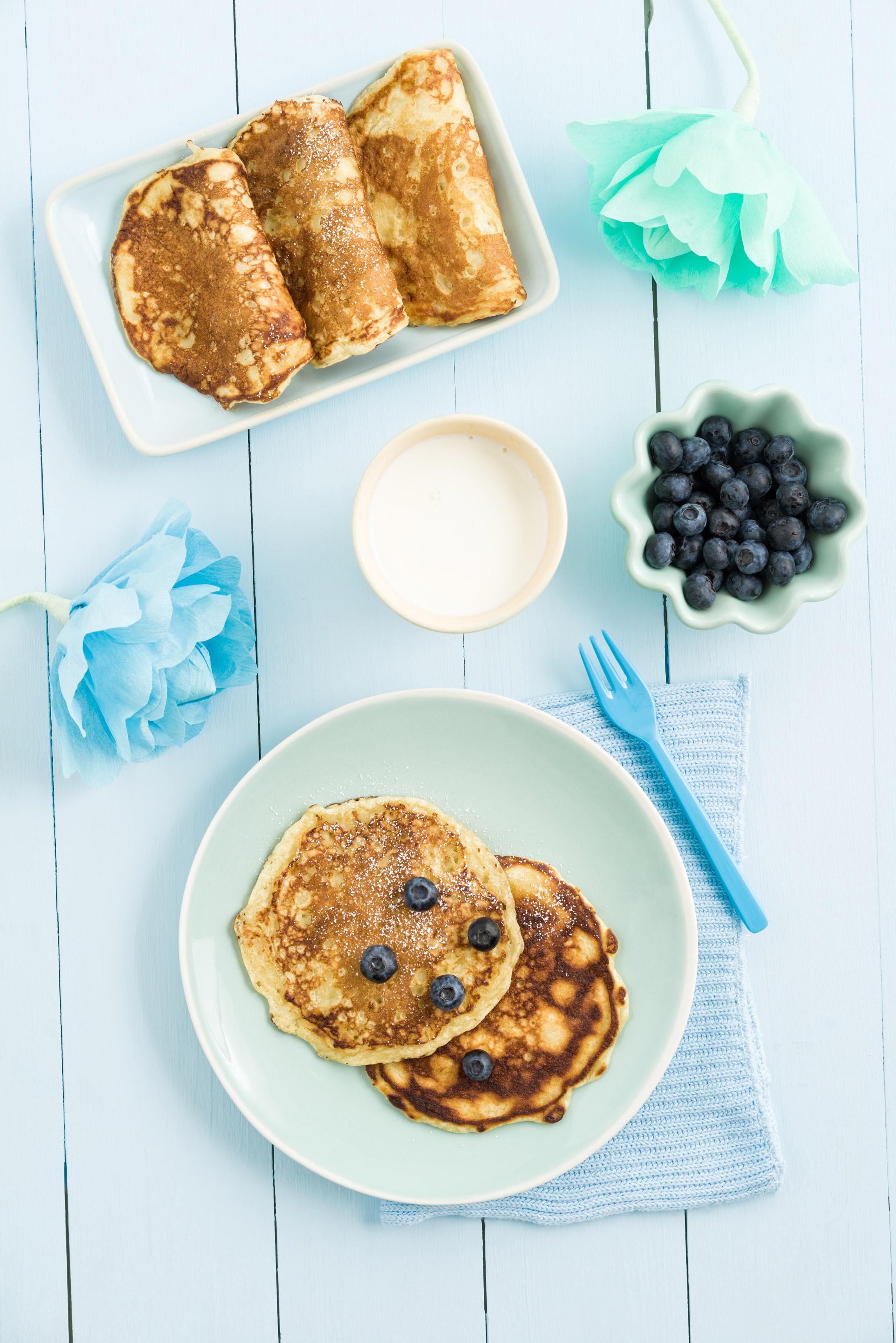 pancakes_coelfen03.jpg