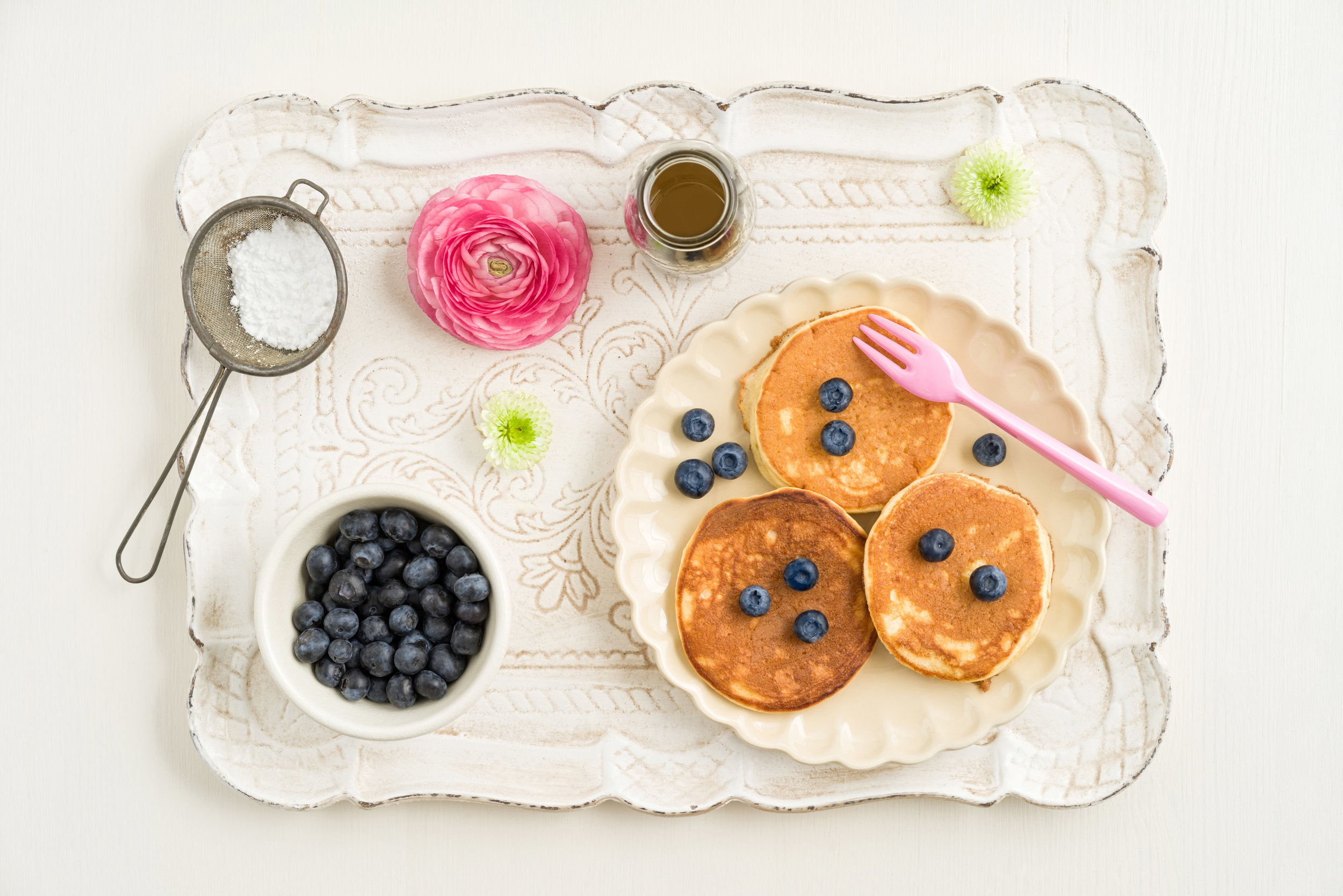 pancakes_coelfen04.jpg