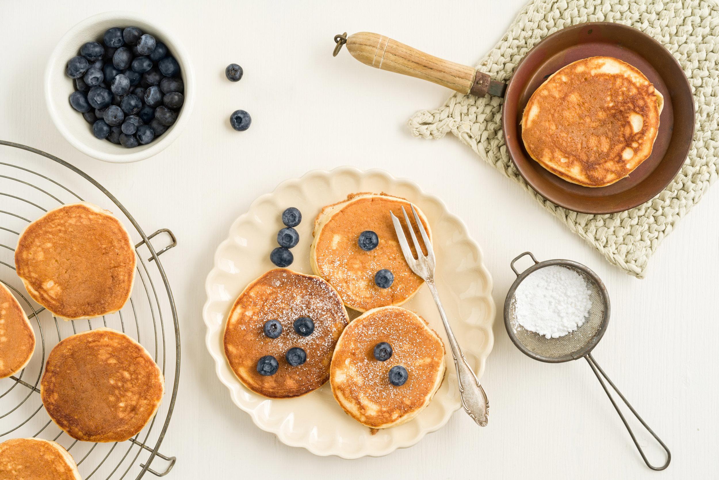 pancakes_coelfen05.jpg