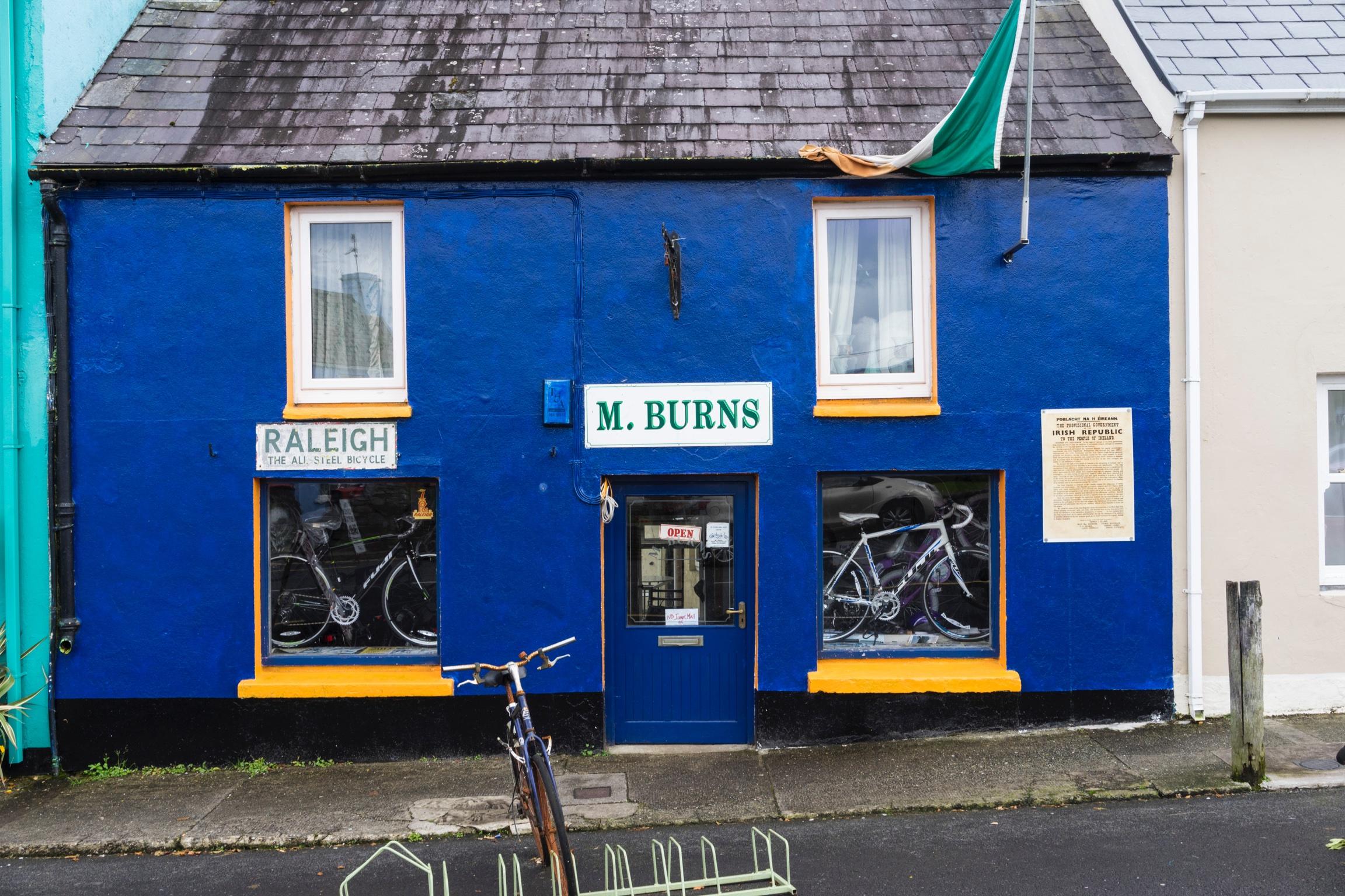 Irland 20160003.jpg