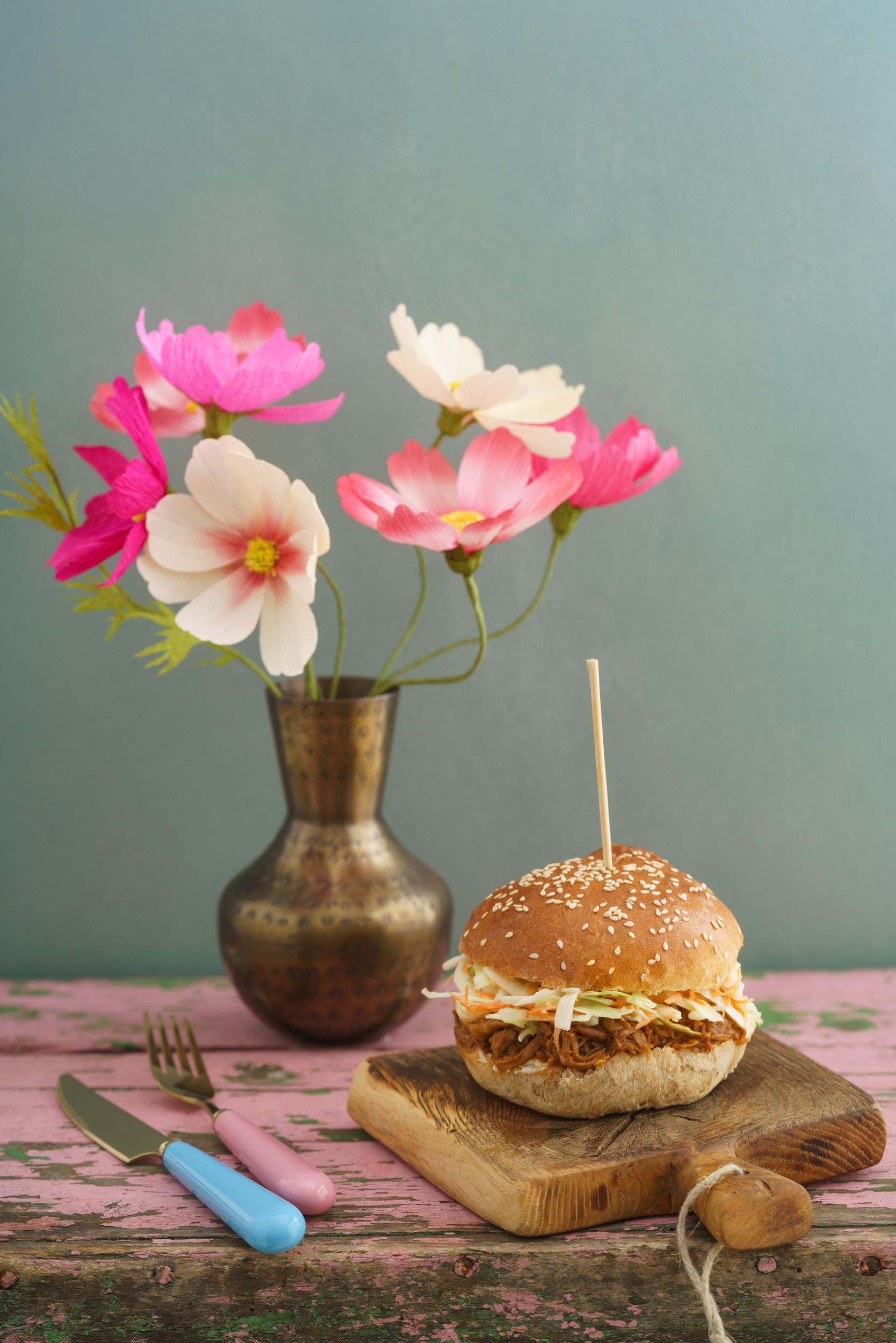 burger-1.jpg