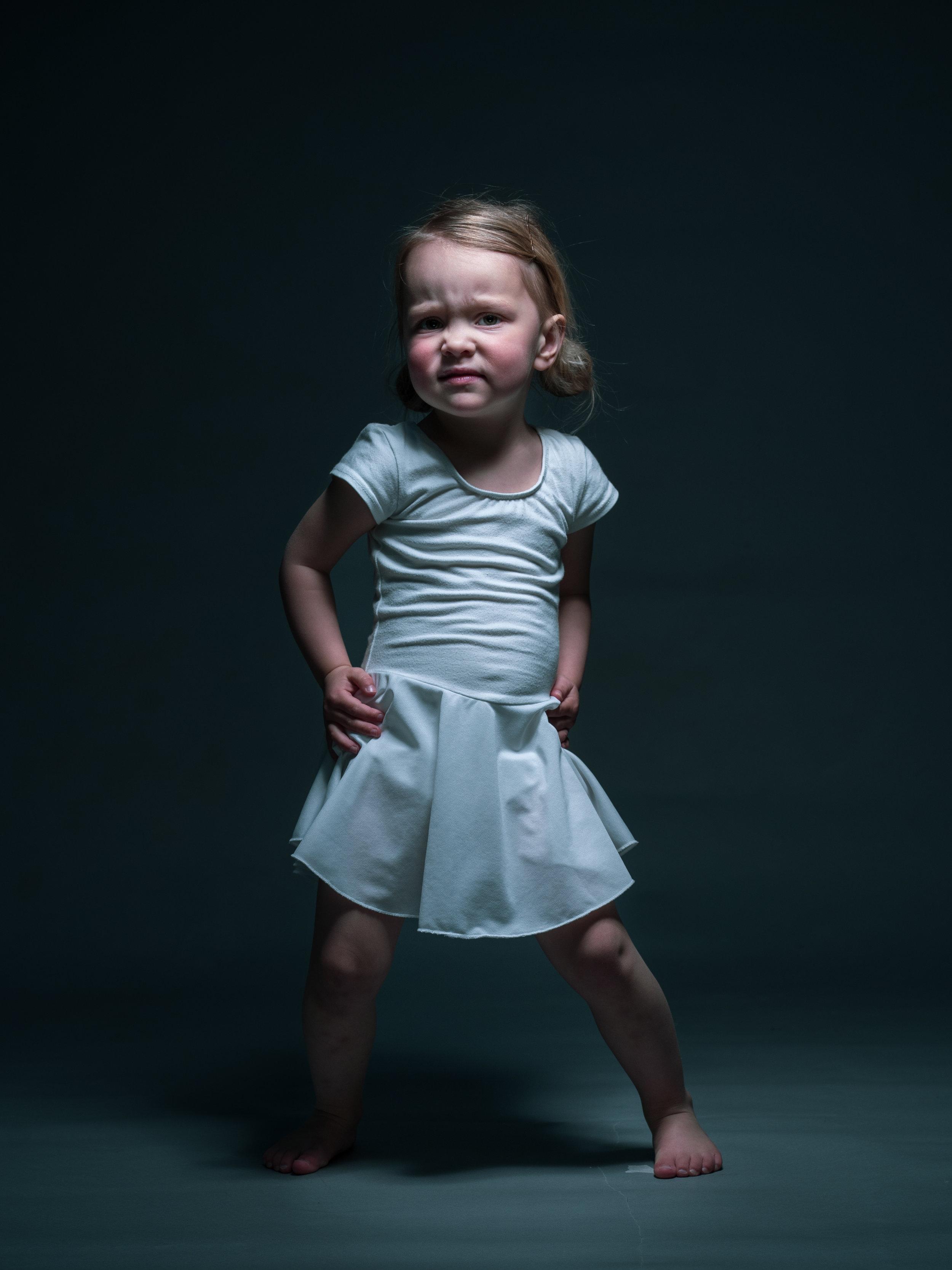 Hattie Skirt M6.jpg